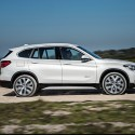 thumbs 2016 bmw x1 exterior 2
