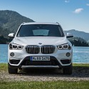 thumbs 2016 bmw x1 exterior 3