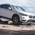 thumbs 2016 bmw x1 exterior 4