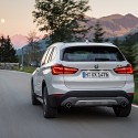 thumbs 2016 bmw x1 exterior 5