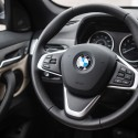 thumbs 2016 bmw x1 2