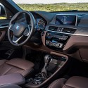 thumbs 2016 bmw x1 interior 2