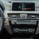 thumbs 2016 bmw x1 interior 3