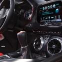 thumbs 2016 chevrolet camaro convertible interior 2