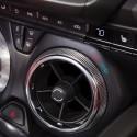 thumbs 2016 chevrolet camaro convertible interior 5