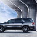 thumbs dodge durango exterior 3