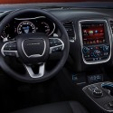 thumbs dodge durango interior 4