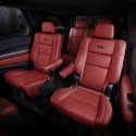 thumbs dodge durango interior 5