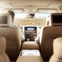thumbs 2016 infiniti qx80 interior 2