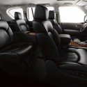 thumbs 2016 infiniti qx80 interior 4