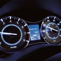 thumbs 2016 infiniti qx80 interior 9