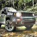 thumbs 2016 jeep renegade exterior 1