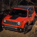 thumbs 2016 jeep renegade exterior 11