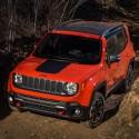 thumbs 2016 jeep renegade exterior 11