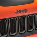thumbs 2016 jeep renegade exterior 12