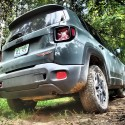 thumbs 2016 jeep renegade exterior 5