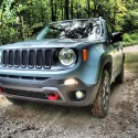 thumbs 2016 jeep renegade exterior 6