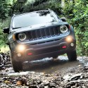 thumbs 2016 jeep renegade exterior 7
