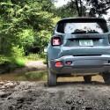 thumbs 2016 jeep renegade exterior 8