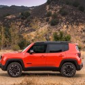 thumbs 2016 jeep renegade exterior 9