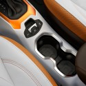 2016 Jeep® Renegade Limited