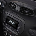 thumbs 2016 jeep renegade interior 5