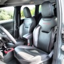 thumbs jeep renegade interior 4