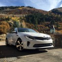 thumbs 2016 kia optima aspen 1