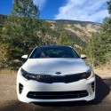 thumbs 2016 kia optima aspen 2