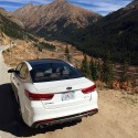 thumbs 2016 kia optima aspen 3