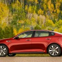 thumbs 2016 kia optima exterior 3