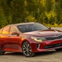 thumbs 2016 kia optima exterior 4