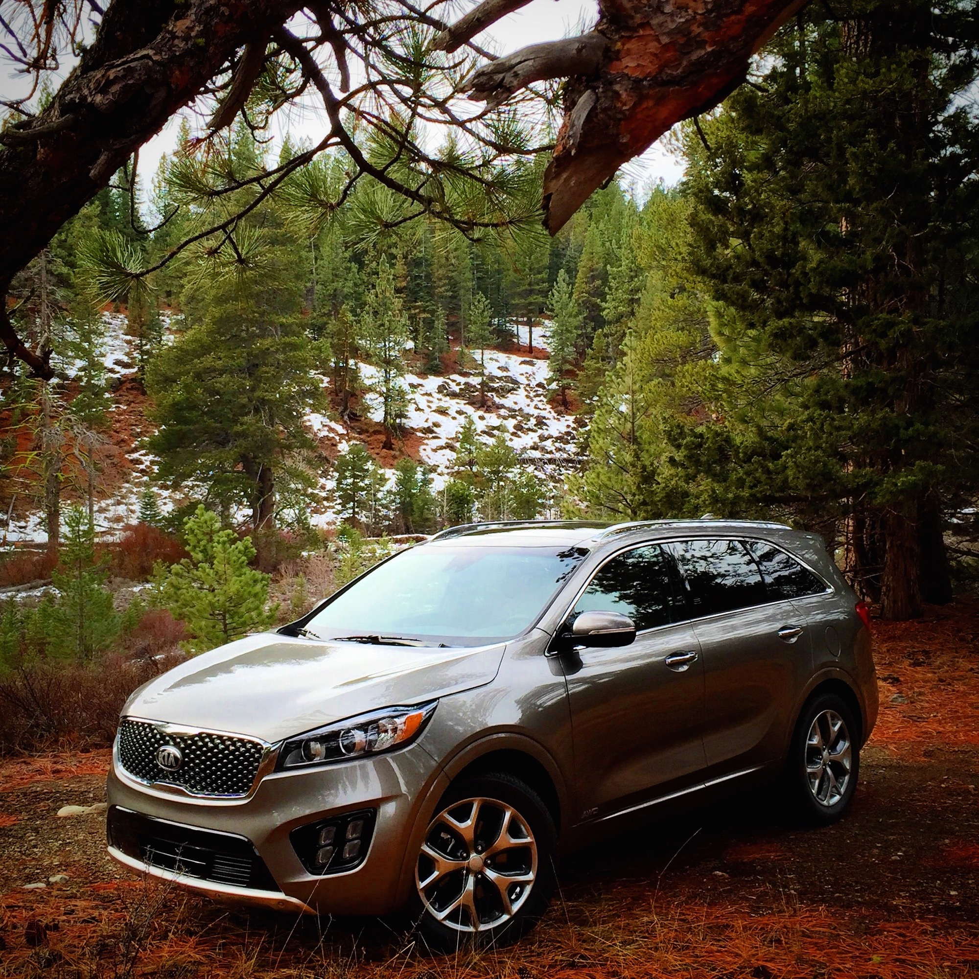 thumbnails review price kia awd sorento forum attached sx