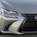 thumbs 2016 lexus gs 200t exterior 8