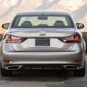 thumbs 2016 lexus gs 200t exterior 9