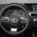 thumbs 2016 lexus gs 200t interior 2