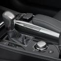 2016-lexus-gs-200t-interior-3