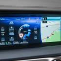 2016-lexus-gs-200t-interior-5