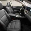2016-lexus-gs-200t-interior-8