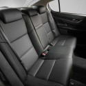thumbs 2016 lexus gs 200t interior 9