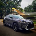 thumbs 2016 lexus rx charleston 11