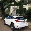 thumbs 2016 lexus rx charleston 19