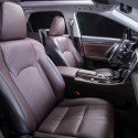 thumbs 2016 lexus rx seats