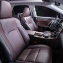 thumbs 2016 lexus rx seats