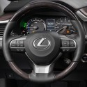 thumbs 2016 lexus rx wheel