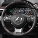thumbs 2016 lexus rx wheel