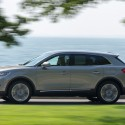 thumbs 2016 lincoln mkx exterior 10