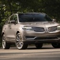 thumbs 2016 lincoln mkx exterior 3