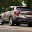 thumbs 2016 lincoln mkx exterior 5