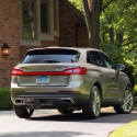 thumbs 2016 lincoln mkx exterior 6